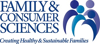 Family Consumer Science Logo