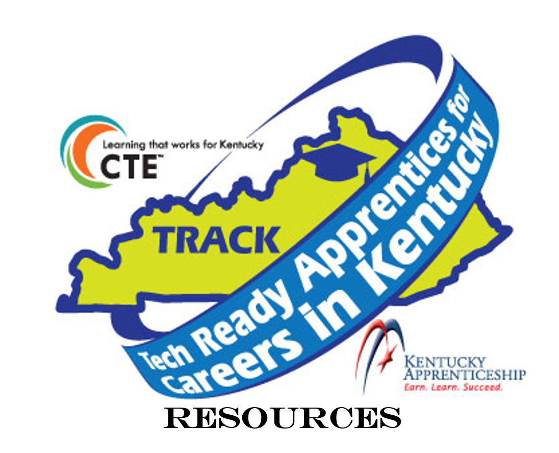 TRACK Resources Logo