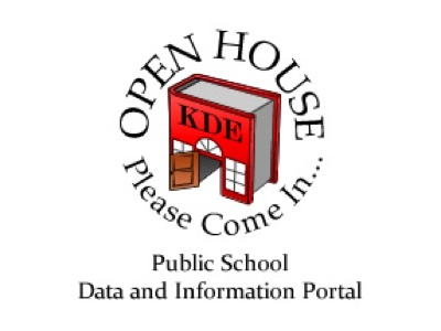 Open House Please Come In... Public School Data and Information Portal