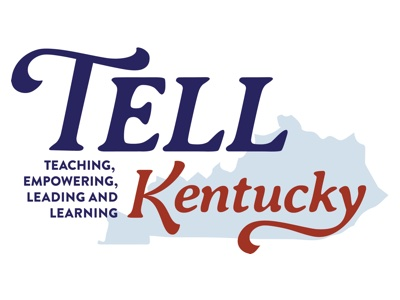 Tell Kentucky - Teaching, Empowering, Leading and Learning