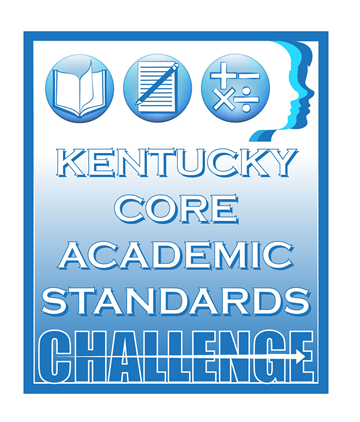 Kentucky Core Academic Standards Challenge