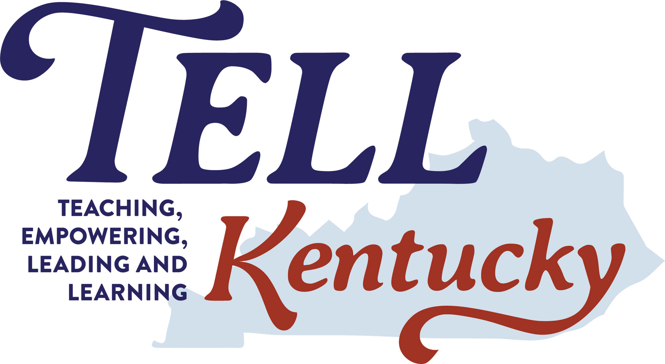 TELL Kentucky