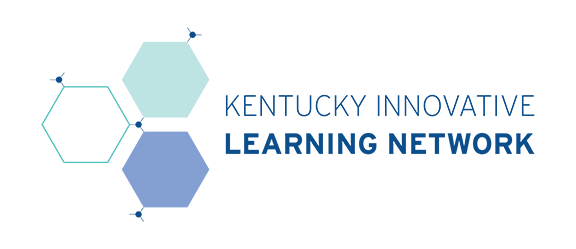 Kentucky ILN logo