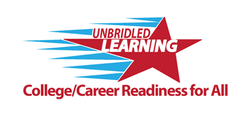 Unbridled Learning
