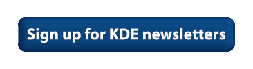 Sign up for KDE Newsletters Button-01.png