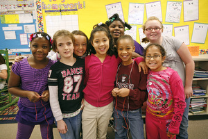 culturally diverse classroom plan These suggestions will ensure you have a successful classroom management plan  culturally diverse  what do you think of culturally responsive teaching strategies.