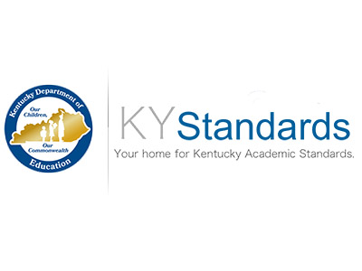 Kentucky Academic Standards